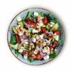 Perron3 Special Salade *Nieuw*